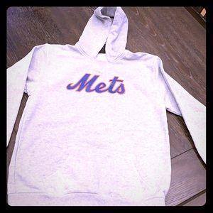 Nike Ladies Meta Hoodie, worn once!